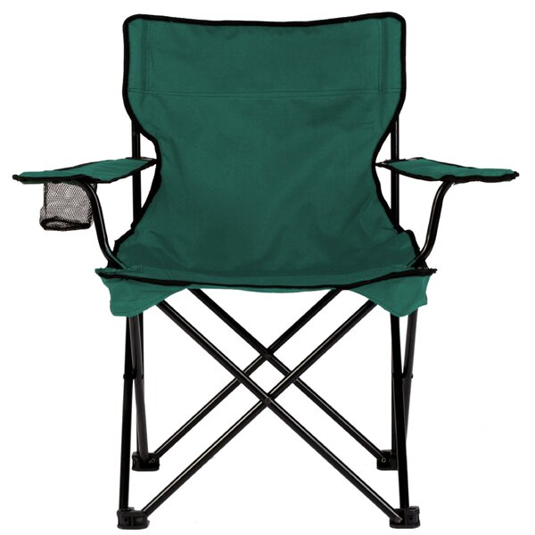 C-Series Folding Camping Chair by Travel Chair