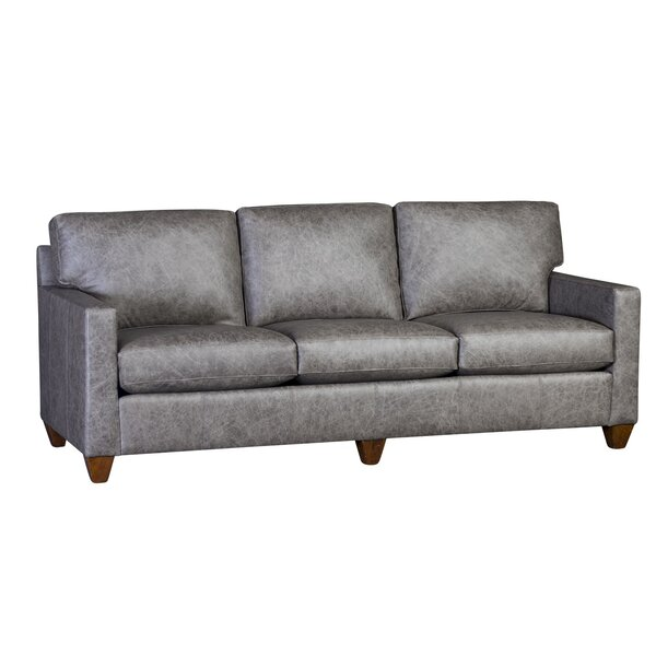 Culberson Sofa by Darby Home Co