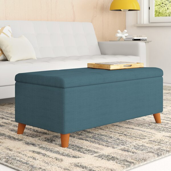 Zipcode Design Small Space Living Rooms Sale