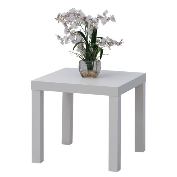 Nevels End Table by Latitude Run