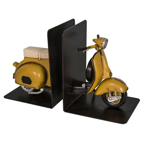 scanmod design h ngeregale online kaufen m bel suchmaschine