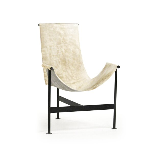 Cutler Side Chair by Foundry Select
