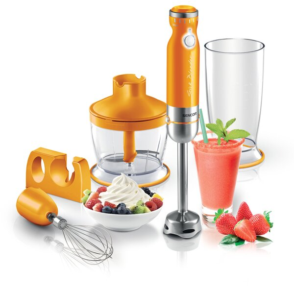 Hand Blender by Sencor