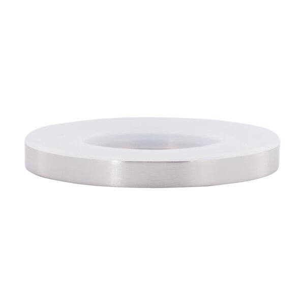 Vessel Sink Mounting Ring by Topia