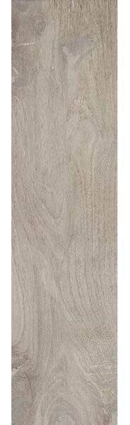 Woodland 8 x 32 Porcelain Wood Look/Field Tile in Maple by Madrid Ceramics