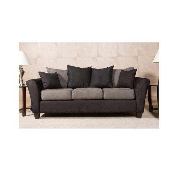 Gorrell Sofa by Ebern Designs