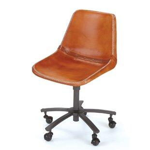 Jazmyne Task Chair