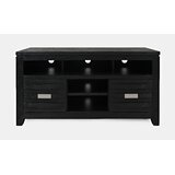 https://secure.img1-ag.wfcdn.com/im/71958731/resize-h160-w160%5Ecompr-r85/6596/65965498/berea-tv-stand-for-tvs-up-to-78-inches.jpg