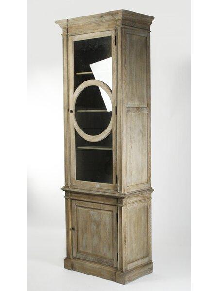 Siv Standard Bookcase By One Allium Way
