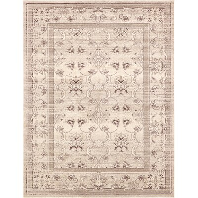 10 X 14 Oriental Area Rugs You Ll Love In 2020 Wayfair