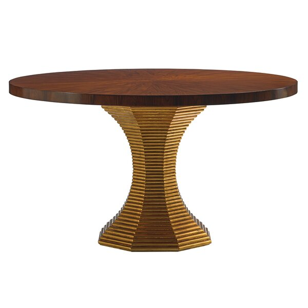 Take Five Regency Dining Table by Lexington
