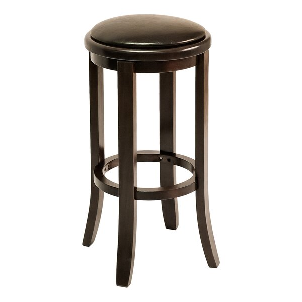 BB Series 30 Bar Stool by Florida Seating