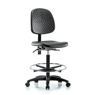 Maren Drafting Chair