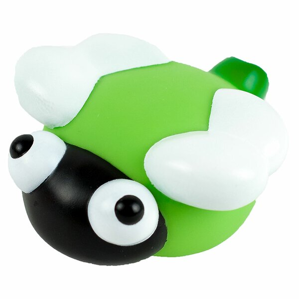 Dragonfly Tap-on LED Night Light by Kushies Baby
