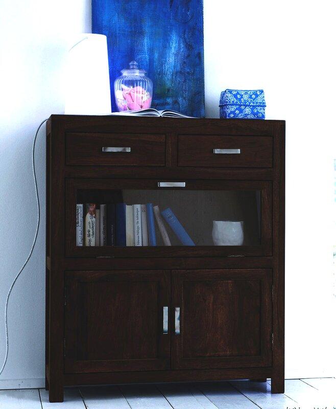 sam stil art m bel gmbh buffetschrank warri bewertungen. Black Bedroom Furniture Sets. Home Design Ideas