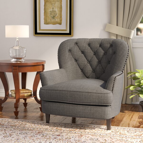 @ Landisburg Armchair by Three Posts| #$675.00!