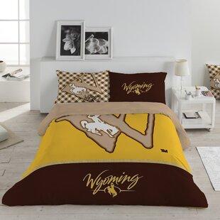 DREAM & FUN® Home Décor & Mulberry West Queen Bedding You'll
