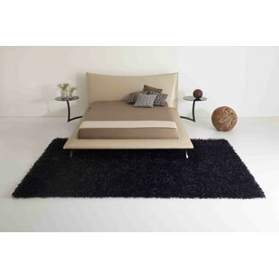Moon Hand-Knotted Indoor Area Rug YumanMod