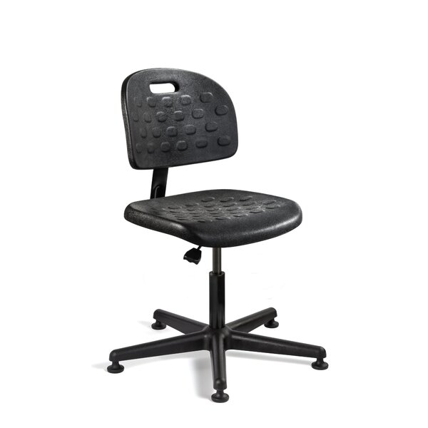 Breva Office Chair by BEVCO