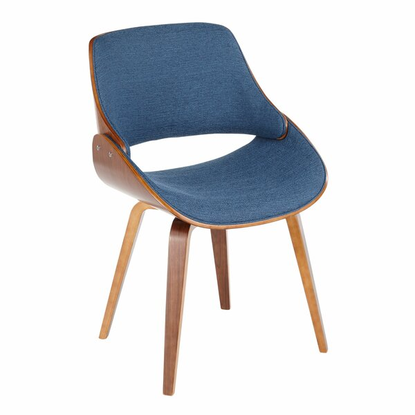 Aird Upholstered Dining Chair by Langley Street?? Langley Street�??