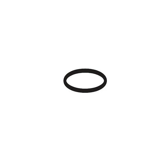 O-Ring by Delta