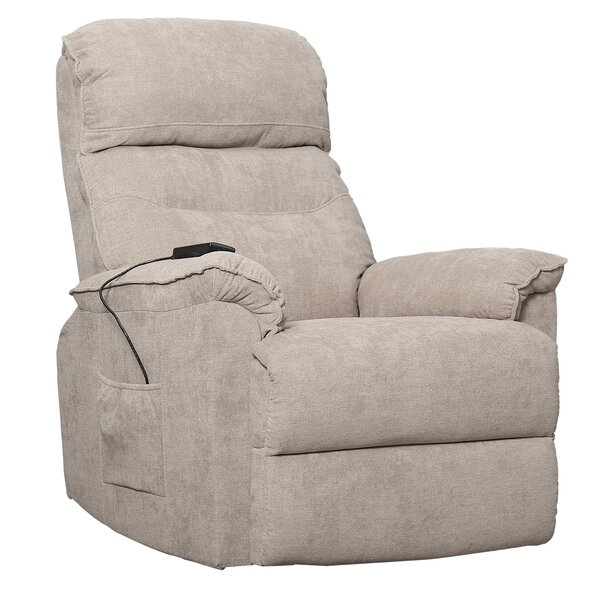 Hilmar-Irwin Power Recliner W002918508
