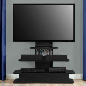 Bridgette 42 TV Stand by Zipcode Design