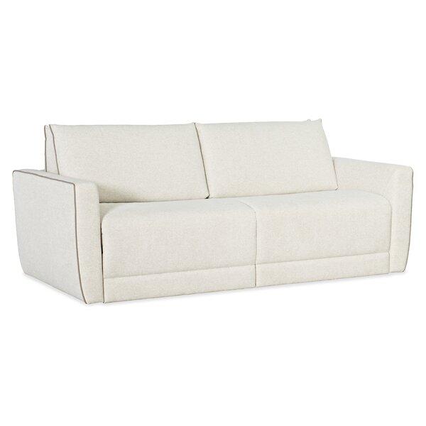 Keane Sofa Bed By Hooker Furniture