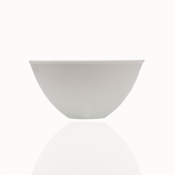 Forte Dining Bowl (Set of 6) by Red Vanilla