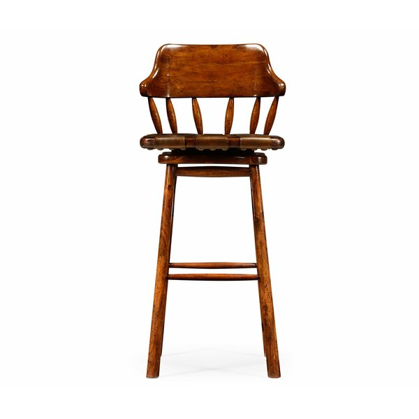 Amp Get 30 75 Quot Bar Stool New Seasonal Sales Are Here 60 Off