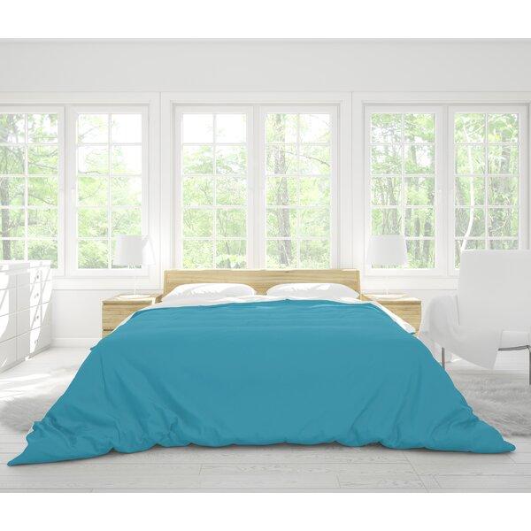 River Comforter Set