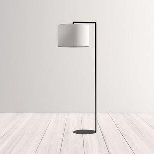 """59"""" Floor Lamp"""