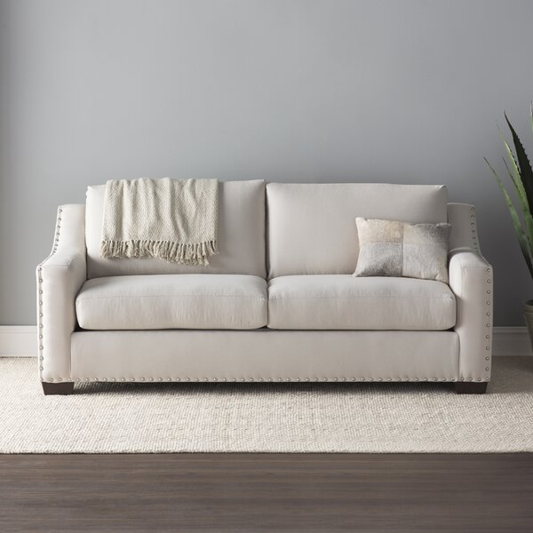 Elaine Sofa by Alcott Hill