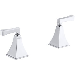 Art Deco Bathroom Faucet | Wayfair