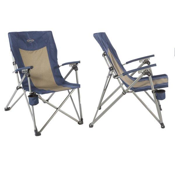 Camping Chair by Kamp-Rite Kamp-Rite