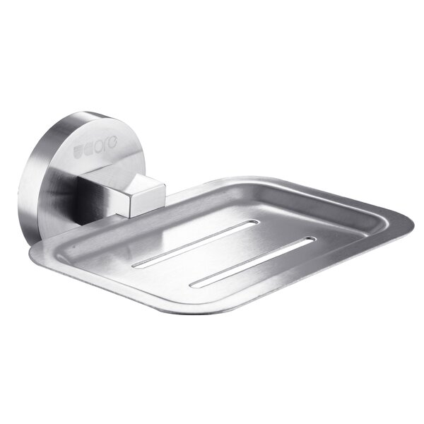 Soap Dish by UCore