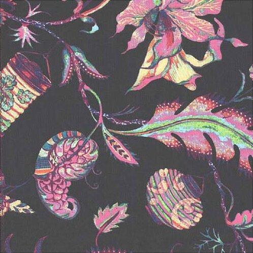 Brennan Futon Ottoman Cover (Machine Washable) by World Menagerie
