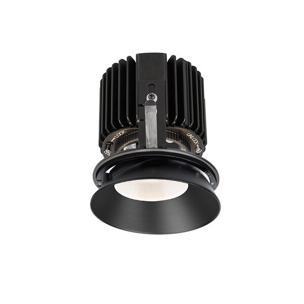 Volta LED 5.75 Open Recessed Trim by WAC Lighting