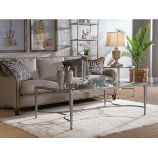 Sangiovese 2 Piece Coffee Table Set Artistica Home #1
