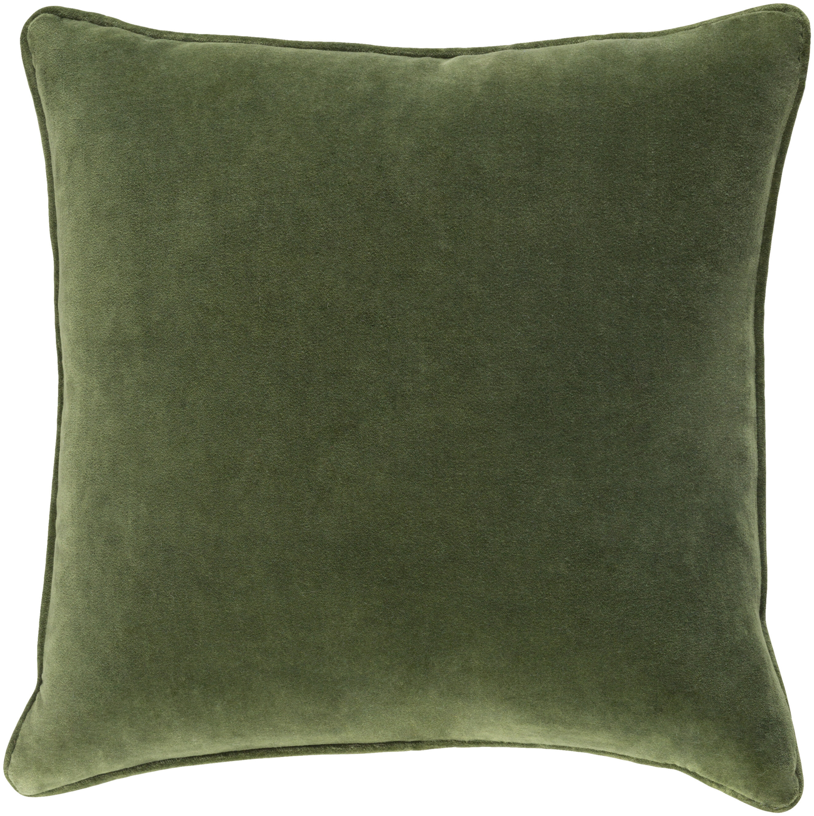 velvet the under numbers emerald is sometimes sku pillow manufacturer listed lavish also temple cushion following webster