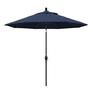 Iuka 9 Market Umbrella