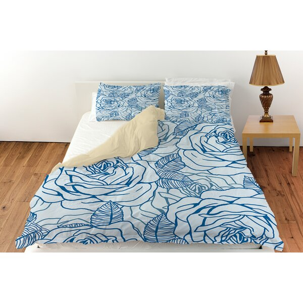 Izzy Duvet Cover Collection