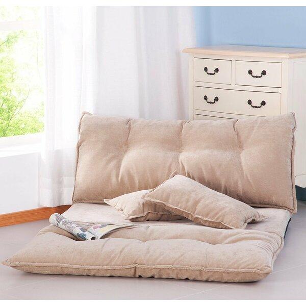 Sofa by Merax