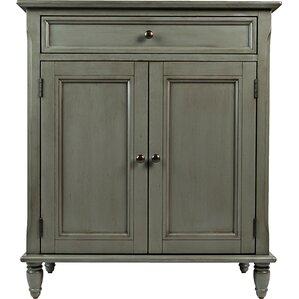 Kitchen Accent Cabinet | Wayfair