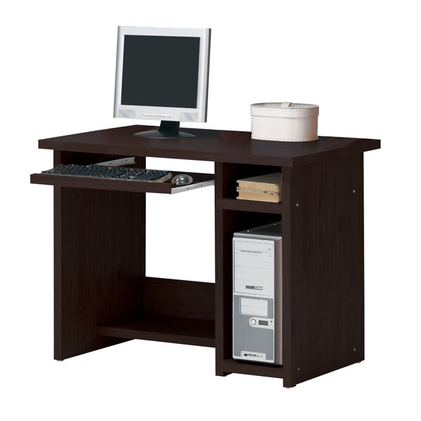 Brima Desk