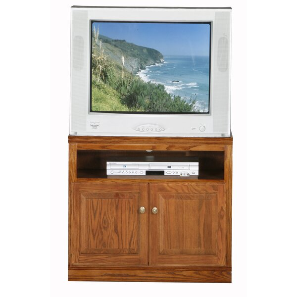 Lapierre TV Stand For TVs Up To 32