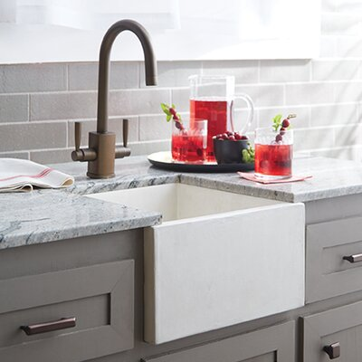 Kitchen Sink Pearl 682 Product Photo