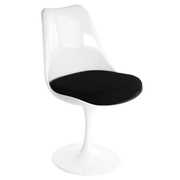 Modern Side Chair by C2A Designs