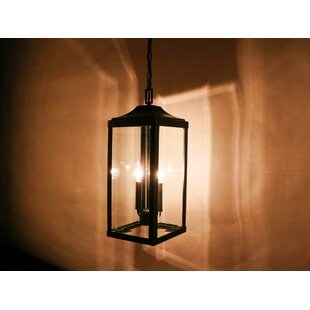 See Outdoor Lights That Plug In Web This Year @house2homegoods.net