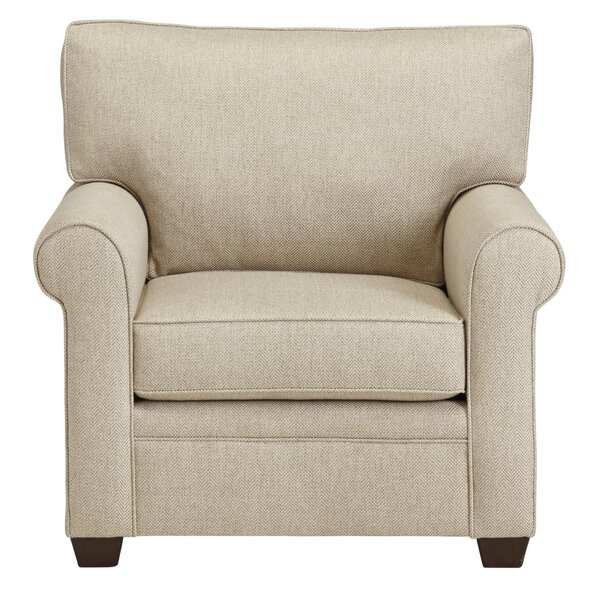 Tamra Armchair by Darby Home Co